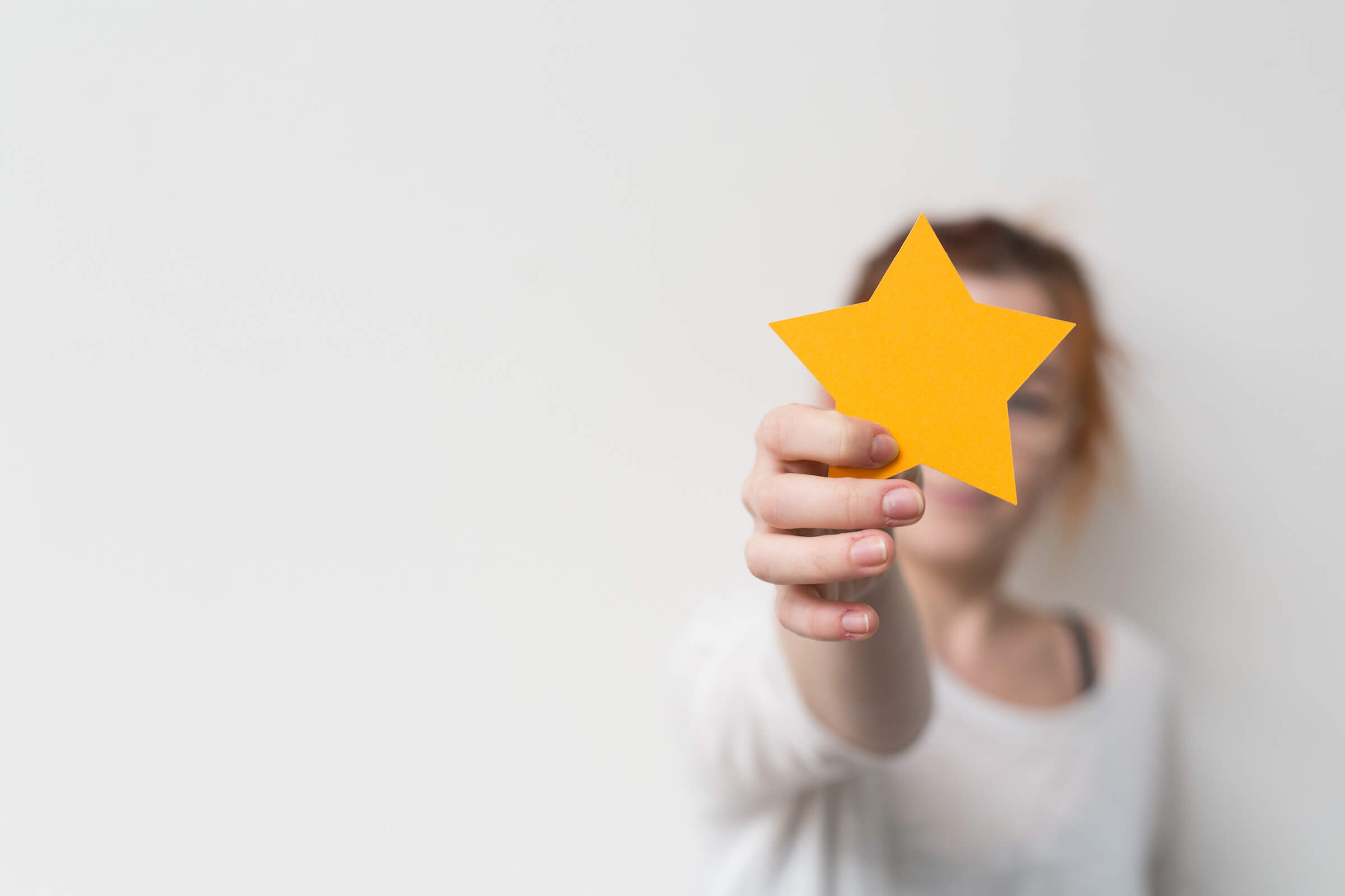 How to use the STAR technique for interviews